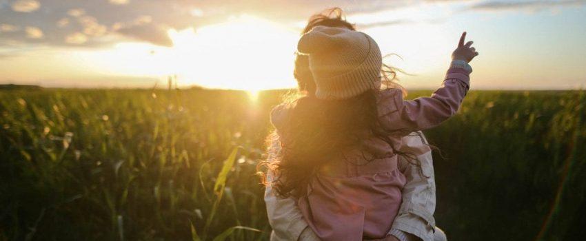 Pre-parenting, Discipline and Sin