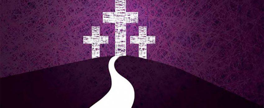 Understating Lent