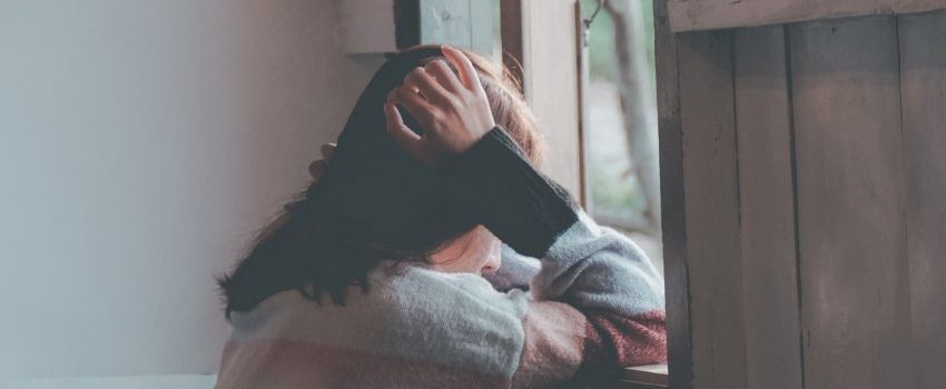 Back to Normal?Depression and Anxiety after Quarantine